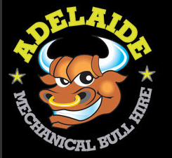 adelaide mechanical bull.png