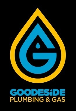 goode side plumbing.jpeg